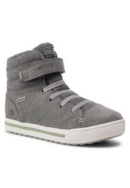 Sneakers VIKING - Eagle IV Gtx GORE-TEX 3-88410-3   Grey