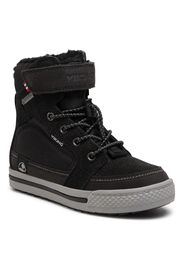 Sneakers VIKING - Zing Gtx GORE-TEX 3-84500-203 Black/Grey