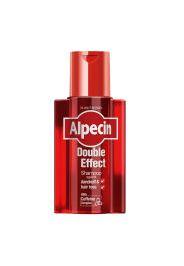 AlpecinShampooDoppio Effetto (200 ml)