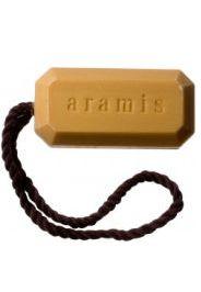 Aramis Classic Body Shampoo on a Rope 163g