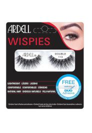 Ardell Double Wispies 113 ciglia finte volume intenso