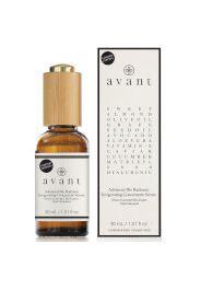 Avant Skincare Limited Edition Advanced Bio Radiance Invigorating Concentrate Serum 30ml