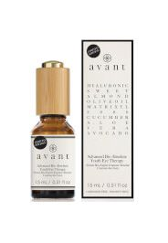 Avant Skincare Limited Edition Advanced Bio Absolute Youth Eye Therapy 15ml