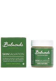 Balmonds Skin Salvation - 30ml / 1 fl. oz