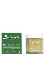 Balmonds Skin Salvation - 60ml / 2 fl. oz