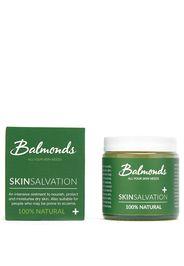 Balmonds Skin Salvation - 120ml / 4.1 fl. oz