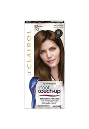 Clairol Root Touch-Up Permanent Hair Dye Long-lasting Intensifying Colour with Full Coverage 30ml (Various Shades) - 4G Dark Golden Brown