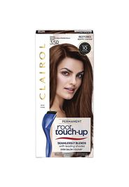 Clairol Root Touch-Up Permanent Hair Dye Long-lasting Intensifying Colour with Full Coverage 30ml (Various Shades) - 3.5R Very Dark Auburn/Reddish Brown