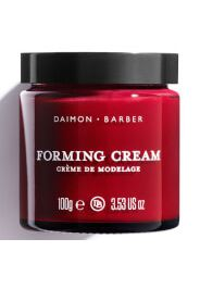 Daimon Barber Forming Cream 100g