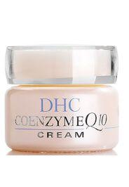 DHC Q10 crema viso (30 g)