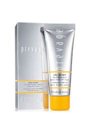 Elizabeth Arden Prevage City Smart Double Action Detox maschera peel off 75 ml