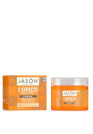 JASON Crema Effetti C (50g)