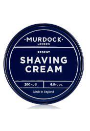 Murdock London crema da barba 200 ml