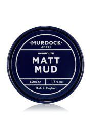 Murdock London Matt Mud argilla per capelli 50 ml