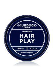 Murdock London Hair Play crema modellante 50 ml
