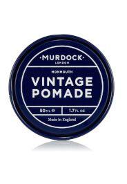 Murdock London Vintage Pomade pomata per capelli 50 ml