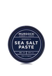 Murdock London Sea Salt Paste 50ml