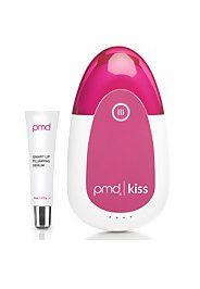 PMD Kiss sistema volumizzante labbra