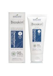 Salcura Bioskin DermaSerum siero (50 ml)