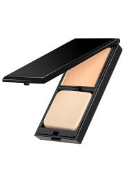 Serge Lutens Compact Foundation Teint si Fin 8g (Various Shades) - I20