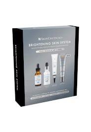 SkinCeuticals Brightening Skin System Set