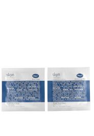 skyn ICELAND Fresh Start Mask 96g