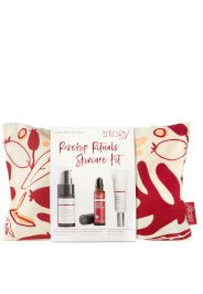 Trilogy Rosehip Rituals Kit