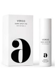 VERSO Dark Spot Fix 15ml