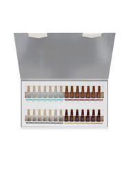 Kit 4 trattamenti cosmetici in ampolle