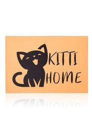 Tappetino antiscivolo Kitty Home