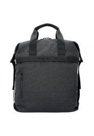 Cargon 3.0 zaino 42 cm scomparto laptop