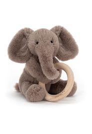 Sonaglio Elefante