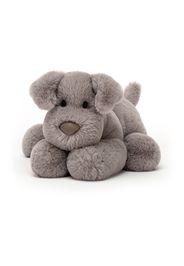 Huggady Stuffed Dog Toy