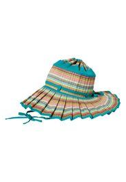 Cappello Capri