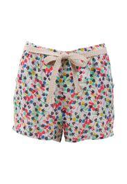 Shorts Palme Foster