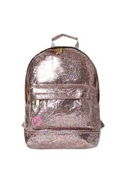 Borsa Mini Backpack