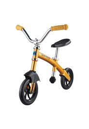 Triciclo G-bike Deluxe