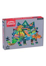 Puzzle di dinosauri di 300 pezzi