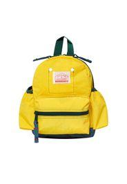 Gooday S Backpack
