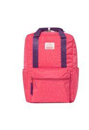 Short Trip M Backpack