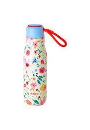 Bottle - 500ml