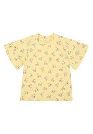 T-Shirt Debbie Cherish