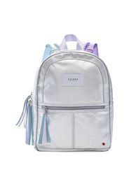 Mini Kane Holographic Backpack