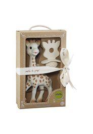 Cofanetto Sophie la giraffa e anello da dentizione