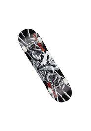 Skateboard Falcon Iii Black 7.75