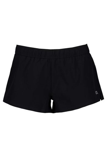 Short Poly Donna