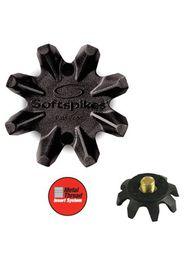 Soft Spikes Black Widow 6Mm