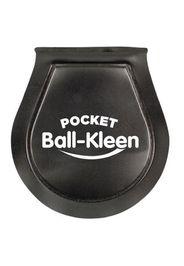 Pocket Ball Kleen