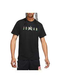 T-Shirt Sport Dna