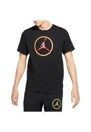 Jd T-Shirt M/C Sport Dna
